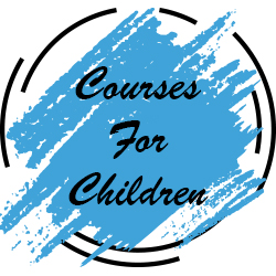 Kids free trial class