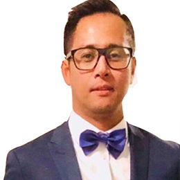 Leo-Aquino