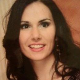 Tijana-Petkovic Profile picture