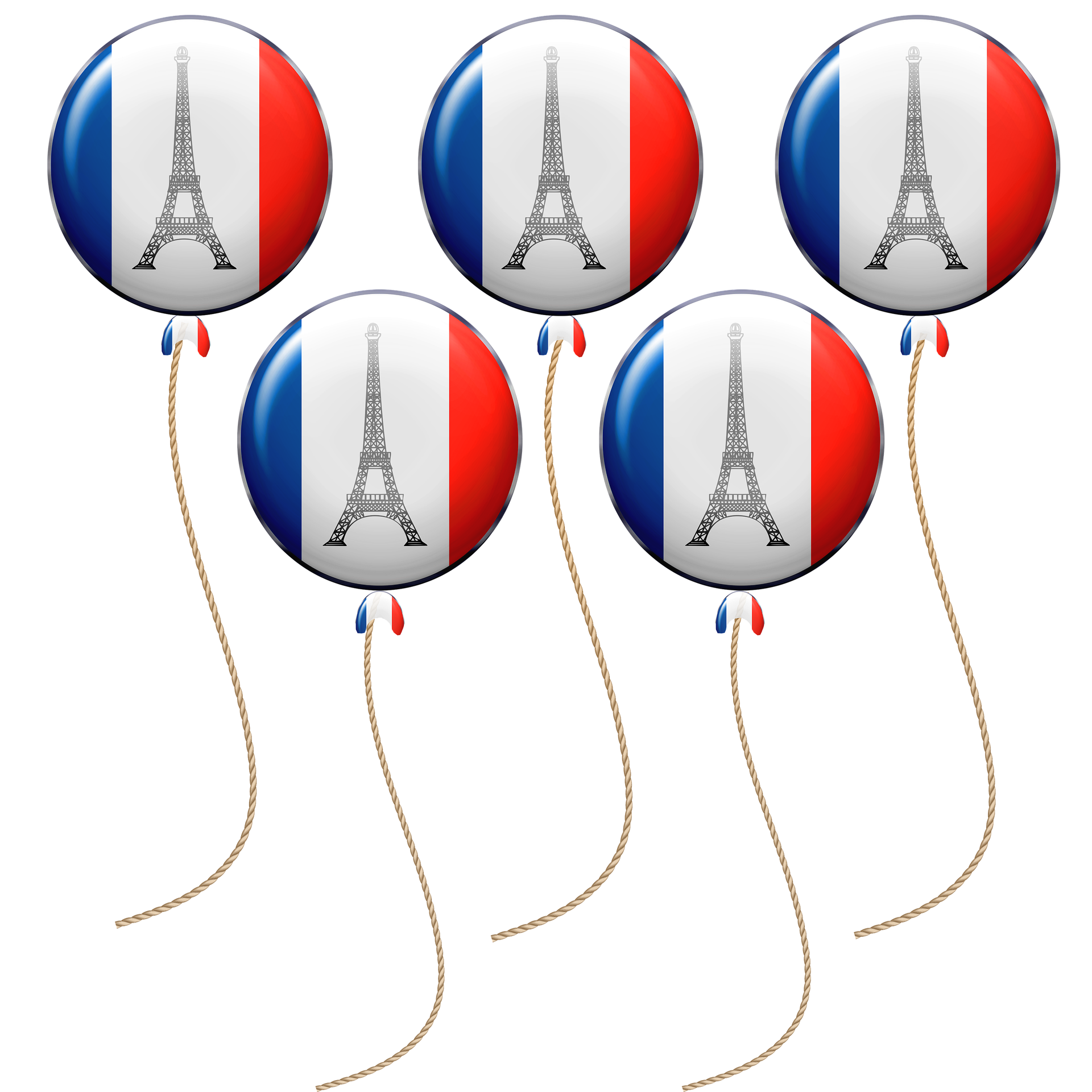 French course image